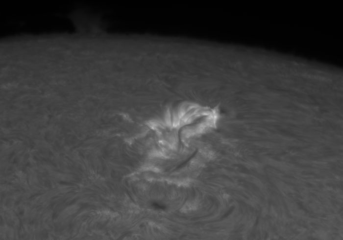 2017-04-02-1234_0-HAlpha_Chromosphäre