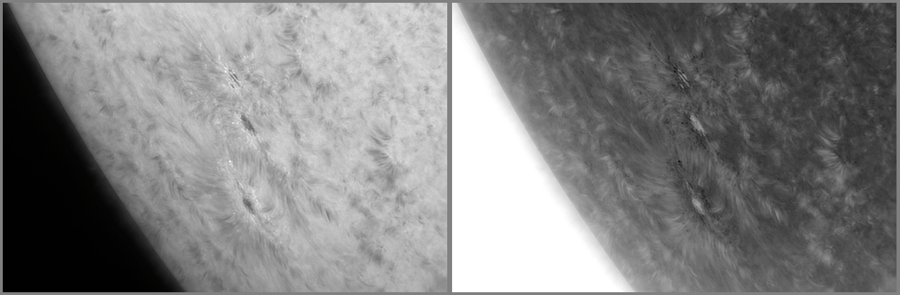 AR2816-off-Band-11.38h-MESZ.png